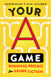 Your A Game Cover JPG - 75 pixels wide