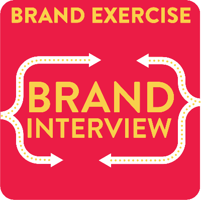 Brand Interview