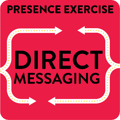 Direct Messaging