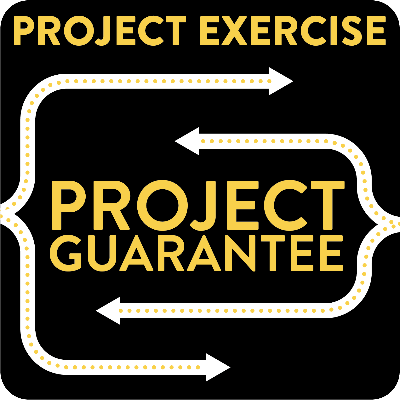 Project Guarantee