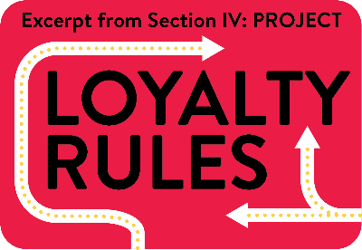 Loyalty Rules
